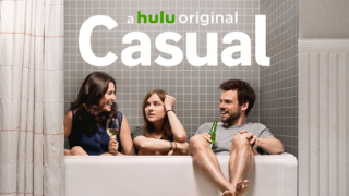 casual - hulu - header