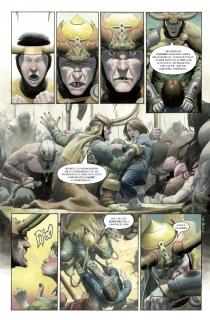 Loki - początek 5