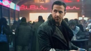 Blade Runner 2049 - zdjęcie z kontynuacji kultowego Łowcy Androidów