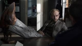 Pokot - zdjęcie z filmu