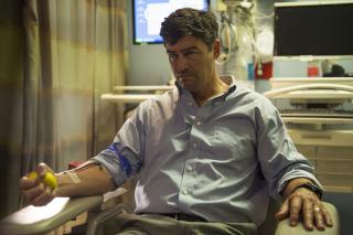 Bloodline - zdjęcie z 3. sezonu