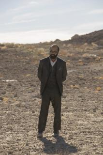 Westworld sezon 2 odcinek 10 - zdjęcie