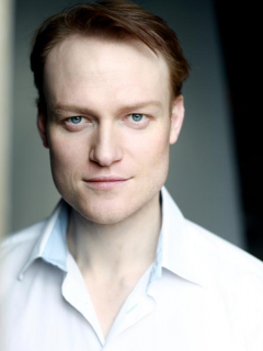 Matthew Neal - Nimir