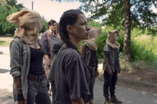The Walking Dead - sezon 9, odcinek 6