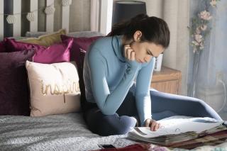 Supergirl: sezon 4, odcinek 10