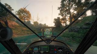 Far Cry: New Dawn - screeny z gry