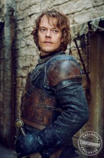 Gra o tron: sezon 8. - zdjęcie
