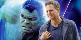 """Joe Russo tak wytłumaczył zniknięcie Hulka w filmie """"Avengers: Wojna bez granic"""": """"Banner wzywa Hulka tylko wtedy, gdy potrzebuje go w walce. Wydaje mi się, że Hulk miał po prostu dość ratowania mu ciągle tyłka""""."""