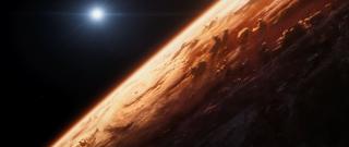 Nieznana data: Powstają cywilizacje Kree, Skrulli, Nova i Asgard. Rozkwit przeżywa macierzysta planeta Thanosa, Tytan, która ostatecznie znajdzie się na skraju zagłady z powodu wyczerpania zasobów.