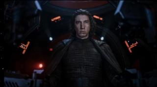 Gwiezdne Wojny: The Rise of Skywalker