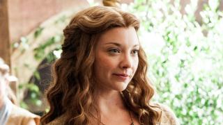10. Natalie Dormer (Margaery Tyrell) - 100 tys. USD za odcinek