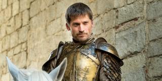 4. Nikolaj Coster-Waldau (Jaime Lannister) - 500 tys. USD za odcinek
