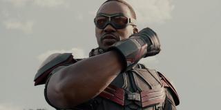 Członkowie pierwszego składu Avengers zostaną zastąpieni przez inne postacie. Wiemy już, że Falcon przejął tarczę Kapitana Ameryki. Fani spekulują również, że córka Clinta Bartona będzie jego następczynią w roli Hawkeye'a, Walkiria da się poznać widzom jako nowy Thor, a Harley Keener do spółki z Peterem Parkerem zadbają o dziedzictwo Iron Mana.