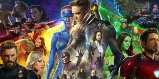 Już pierwsze pstryknięcie Thanosa za pomocą wyzwolenia potężnej kosmicznej energii doprowadziło do powstania genu X, a tym samym do stworzenia rasy mutantów.