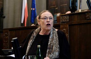 Polityka - oficjalne zdjęcie