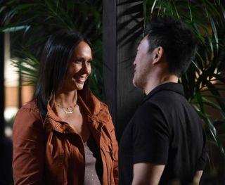 9-1-1 - zdjęcia z pierwszego odcinka 3. sezonu