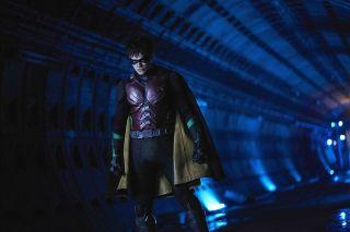 Titans: sezon 2, odcinek 3 - zdjęcie
