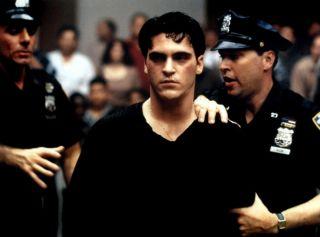9. Ślepy tor (2000)
