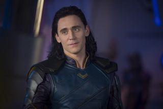 26. Tom Hiddleston - ok. 20 mln USD