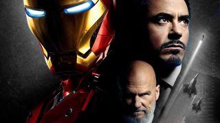 15. Iron Man - 83 596 317
