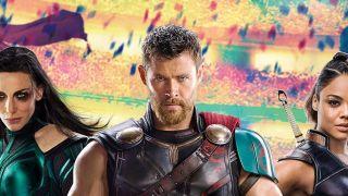 13. Thor: Ragnarok - 94 886 347