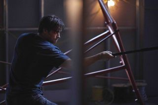 Titans: sezon 2, odcinek 5 - zdjęcie