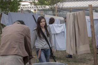 The Walking Dead: sezon 10, odcinek 4