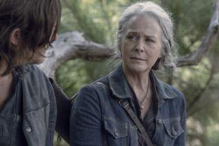The Walking Dead: sezon 10, odcinek 6