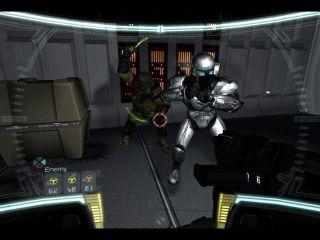 Star Wars: Republic Commando - średnia ocen 78/100