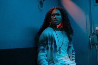 Black Lightning - zdjęcia z 10. odcinka 3. sezonu