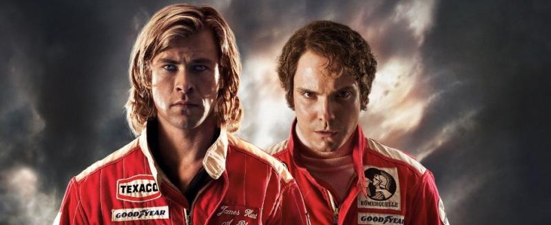 Najlepsze filmy o wyścigach samochodowych. Co warto obejrzeć?