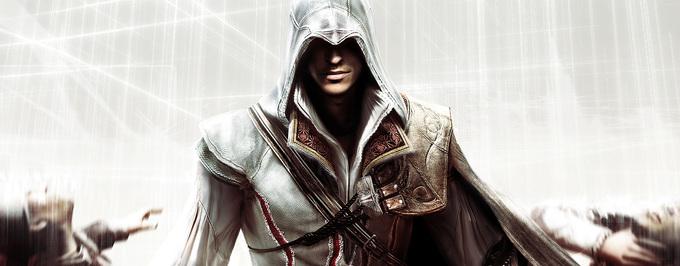 """Dwie nowe gry z serii """"Assassin's Creed"""" trafią na rynek w 2014 roku?"""