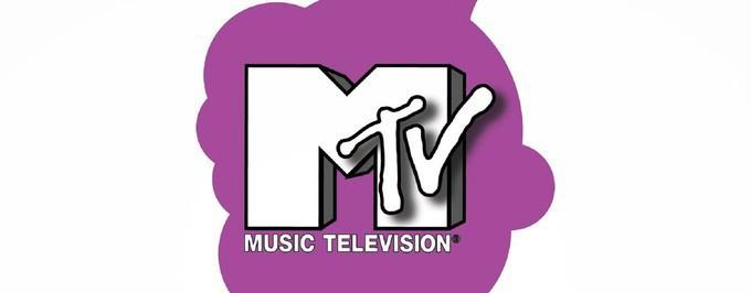 MTV ogłasza daty premier nadchodzących seriali