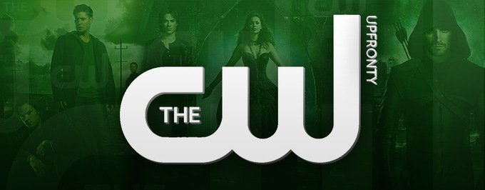 UPFRONTY 2014: Komplet kontynuacji, zamówień i anulowań od CW