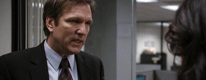 """Martin Donovan w obsadzie """"Ant-Man"""""""