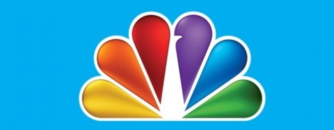 "Obsada ""Believe"" Alfonso Cuarona i NBC skompletowana"