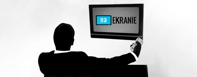Dziś wieczorem w telewizji – 08.09.2014
