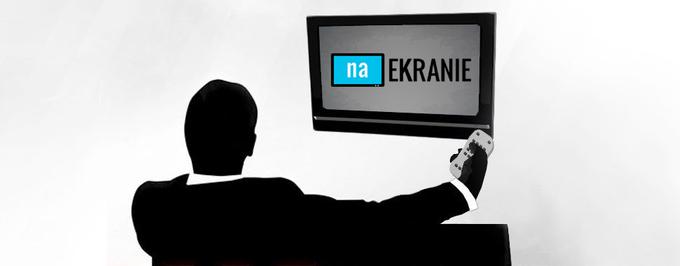 Dziś w telewizji – 28.09.2014
