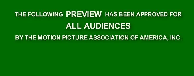 """Zwiastuny: """"Hobbit: Bitwa Pięciu Armii"""", """"Iron Sky: The Coming Race"""", """"Minionki"""" i inne. 3-9.11.2014"""