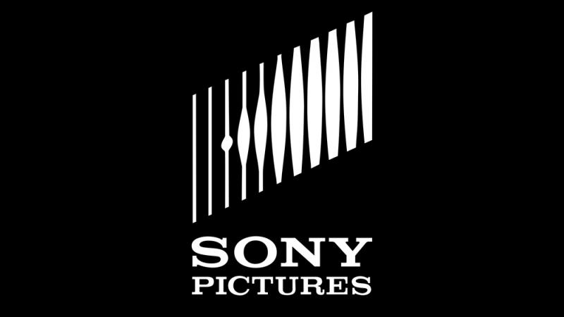 Sony Pictures na sprzedaż? Prezes koncernu odpowiada