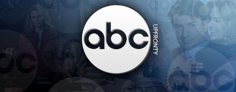 Ramówka ABC na sezon 2018/2019. Jakie nowe seriale?