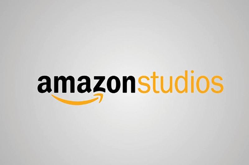 The Collection – Amazon zamawia brytyjski serial dramatyczny