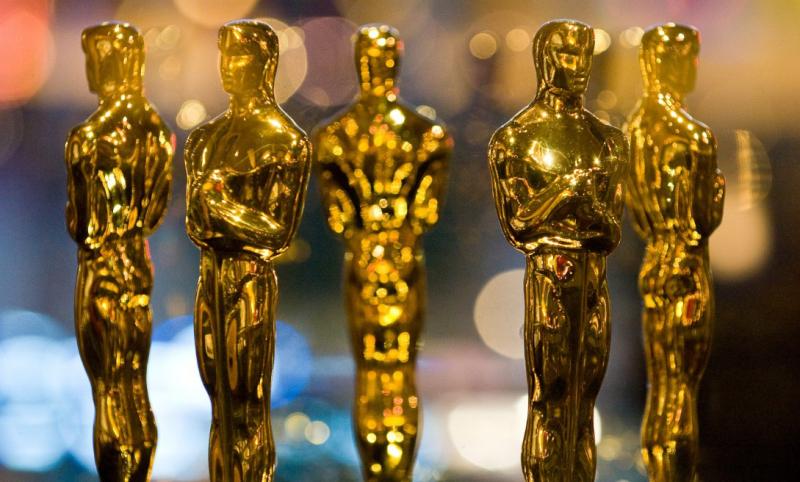 Oscary 2018: 341 filmów powalczy o Oscara za najlepszy film. Są polskie akcenty
