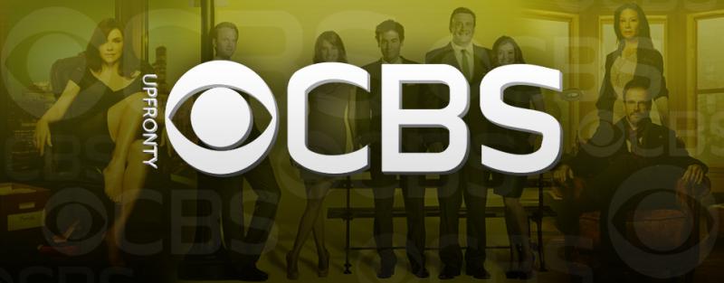 Ramówka CBS na jesień 2017 roku. W jakie dni będą emitowane nowe seriale?