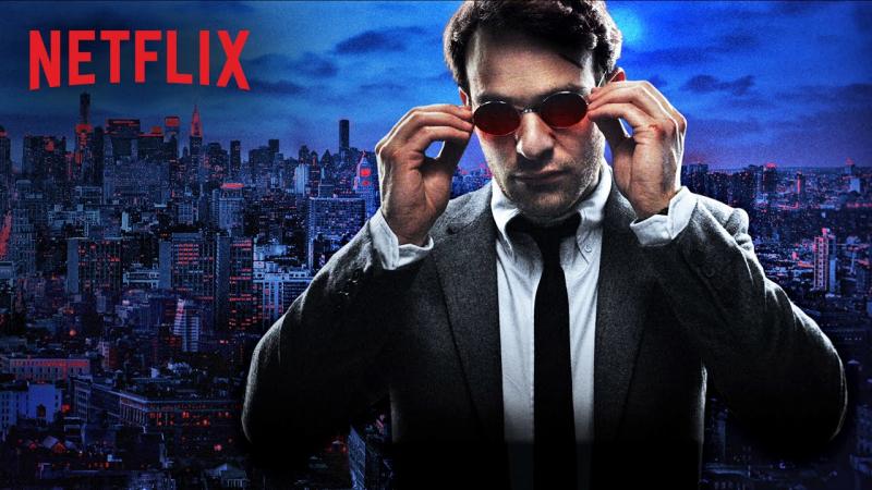 """""""Daredevil"""": sezon 1, odcinek 1 – recenzja"""