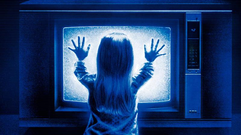 Horror na ekranie – co to za gatunek?