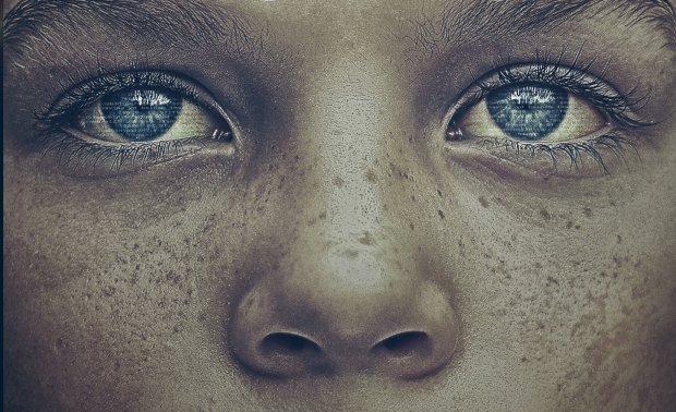 Obsadzono Blomquista w kontynuacji Dziewczyny z tatuażem