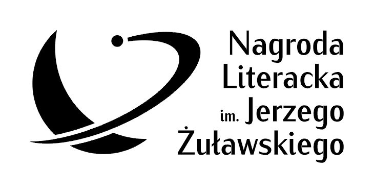 Nagroda Żuławskiego 2020: poznaliśmy nominacje dla polskiej fantastyki