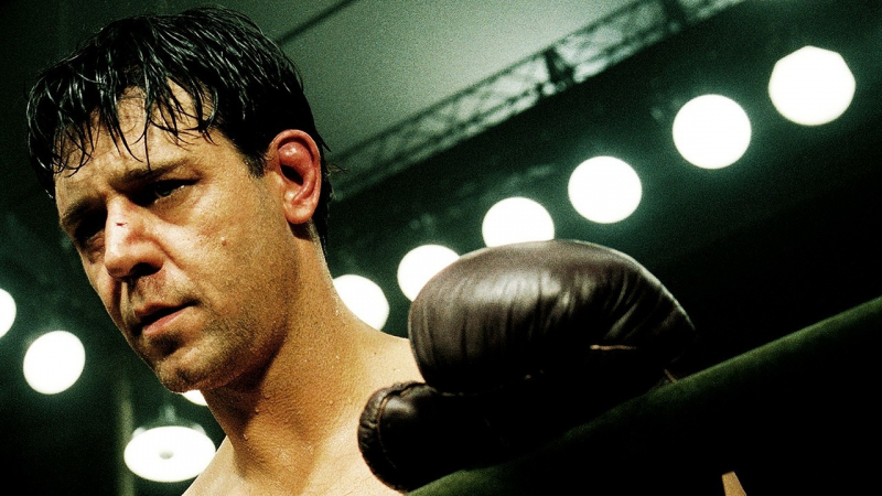 Najlepsi filmowi bokserzy