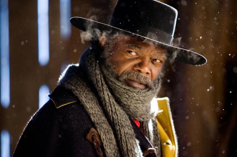 Najlepsze westerny ostatnich lat